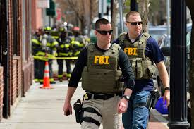 federal bureau of the federal bureau of investigation fbi documentary