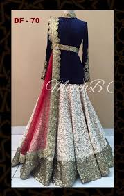 wholesale catalog of lehenga choli designs for wedding season
