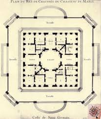 floor plan of the parthenon 141 best the art of the plan images on pinterest floor plan of