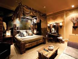Best African Interior Decor Images On Pinterest African - African bedroom decorating ideas