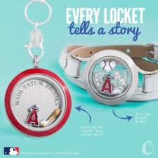 origami owl graduation locket origami owl locket looks