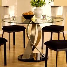 bedroom pleasant top granite dining table buy round oak 40 white