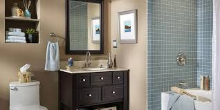 painting a small bathroom ideas 6 bathroom ideas for small bathrooms designs with regard to paint