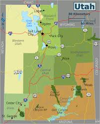 City Map Of Usa by Interactive Map Of Usa On Interactive Images Let U0027s Explore All