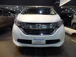 lexus used car singapore singapore used car pre owned cars automobile dealer speedo