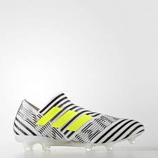 buy football boots 30 best adidas football boots for 2017 images on