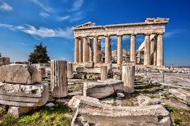 europe u0027s 16 oldest cities cetusnews
