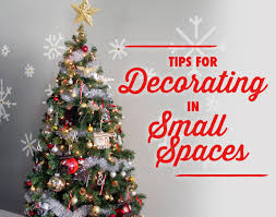 Stores For Decorating Homes by 10 Tips For Decorating Your Apartment For Christmas Karen Kavett