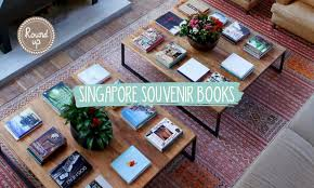 Coffee Table Photo Books Singapore Books Perfect As A Going Away Present Or A Coffee Table