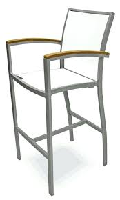 commercial outdoor bar stools outdoor stools counter height commercial outdoor restaurant bar