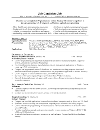 resume templates example valet parking resume sample resume cover page template lunch cover letter valet parking resume sample sample resume of valet sample student resume template example park