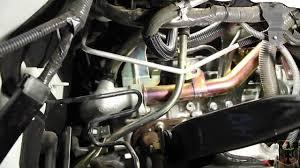 nissan armada battery terminal vq40 nismo r tune headers 2005 2014 nissan xterra frontier