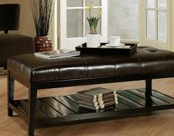 coffee table amusing wrought iron coffee table base design ideas graceful graphic of cheerful square metal coffee table via