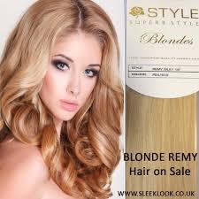 hair extensions uk hair extensions sleek online sleeklook co uk
