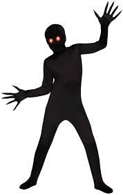 Skin Suit Halloween Costume Halloween Costume Fails