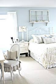 shabby chic bedroom sets chic bedroom shabby chic bedroom with rustic touches shabby chic