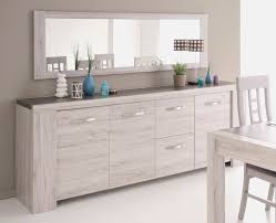 spiegel fã r flur ideen ehrfürchtiges designer wohnzimmer designer wohnzimmer