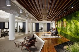 Chicago Interior Design Chicago Retail Design Blog