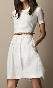 brown dress with white dots lè wardrobe siorée pinterest