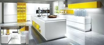 no cabinet kitchen kitchen cabinets modern kitchen cabinets no handles modern