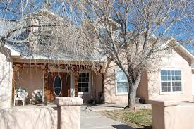 belen nm real estate listings belen homes for sale in new mexico
