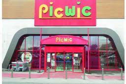 picwic siege social picwic toute l actu de la chaîne de magasins de jouets sur lsa conso