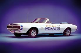 67 yenko camaro for sale 1967 chevrolet camaro series pictures history value research