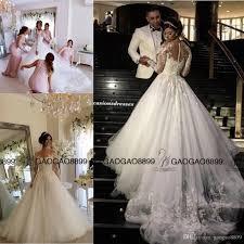 where to buy steven khalil dresses discount steven khalil 2017 princess butterfly sleeve wedding