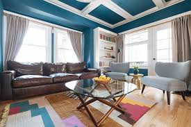 living room ideas for small space decorating small living room best 25 small living rooms ideas on