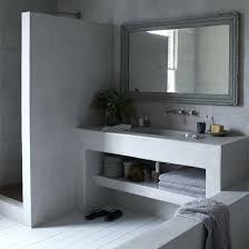 pale grey bathroom suite ideas to inspire you ideal home u2013 buildmuscle