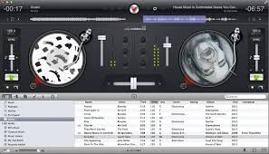 dj table for beginners 6 music mixing apps to help you be your own dj