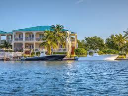 key west 2 bedroom suites key west harbour oceanfront 2 bedroom suite homeaway