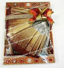 wedding gift packing 338 best gift packing weddings images on trousseau