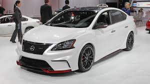 nissan sentra rims 2015 nissan hq wallpapers and pictures page 58