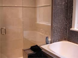 Bathroom Tile Remodeling Ideas 28 Bathroom Tile Design Ideas Small Bathroom Remodeling Fairfax