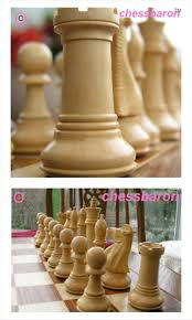 Chess Sets 591 Best Chess Sets Images On Pinterest Chess Sets Chess Pieces