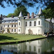 lieu pour mariage châteaux domaines saône et loire location de chateaux mariage