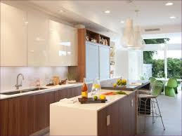 kitchen room wonderful country decorating ideas for kitchen