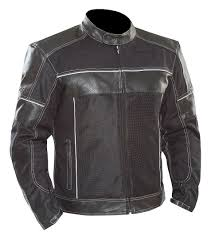 gsxr riding jacket motorcycle jackets riding jackets with armor cycle gear