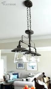 kitchen island pendant lighting fixtures kitchen pendant lights island kitchen island pendant lighting