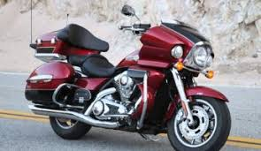 Most Comfortable Street Bike 16 Best Touring Motorcycles For Long Rides