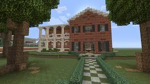 federal style brick house 5br 4 5bth album on imgur