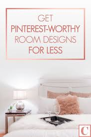 Home Decor For Less 712 Best Re Decorate 2017 Images On Pinterest Living Spaces