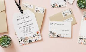 Ceremony Cards F Samples Of Wedding Reception Only Invitation Wording
