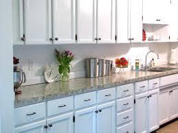 white tile kitchen backsplash kitchen subway tile ideas elabrazo info