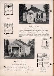 small retro house plans 138 best wee vintage images on pinterest floor plans house