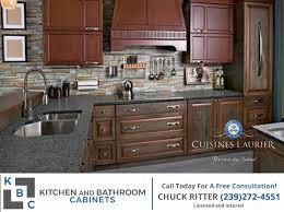 kitchen cabinets naples fl cherry kitchen cabinets in naples fl