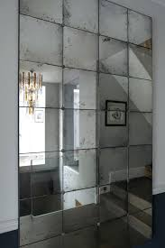 bathroom big mirrors large bathroom mirror cabinet uk u2013 selected