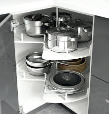 rangement ustensiles cuisine accessoires de rangement pour cuisine accessoires cuisine
