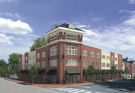57 south main street amstel square apartments udelhousing the 57 south main street amstel square apartments